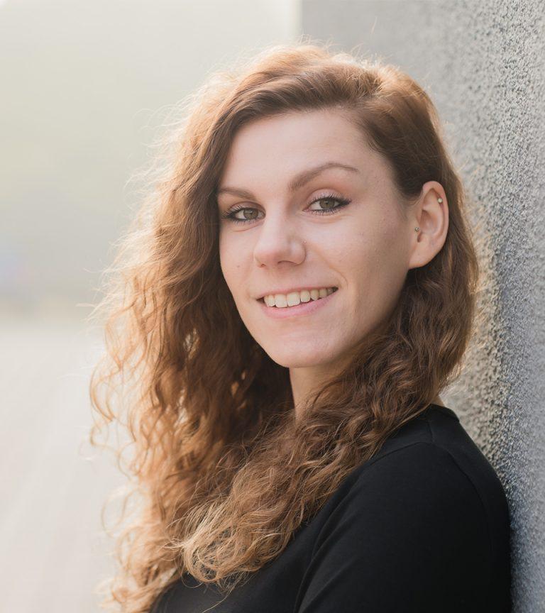 Laura Bohnenberger