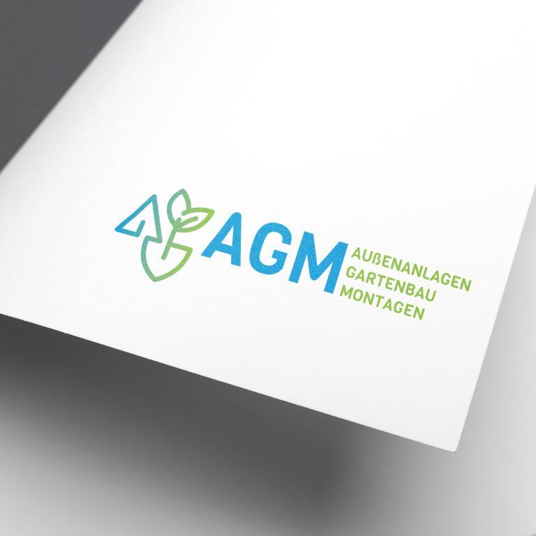 AGM Landschaftsbau