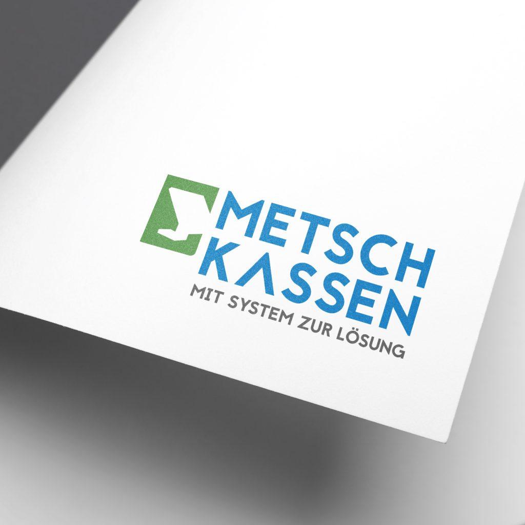 Metsch Kassen