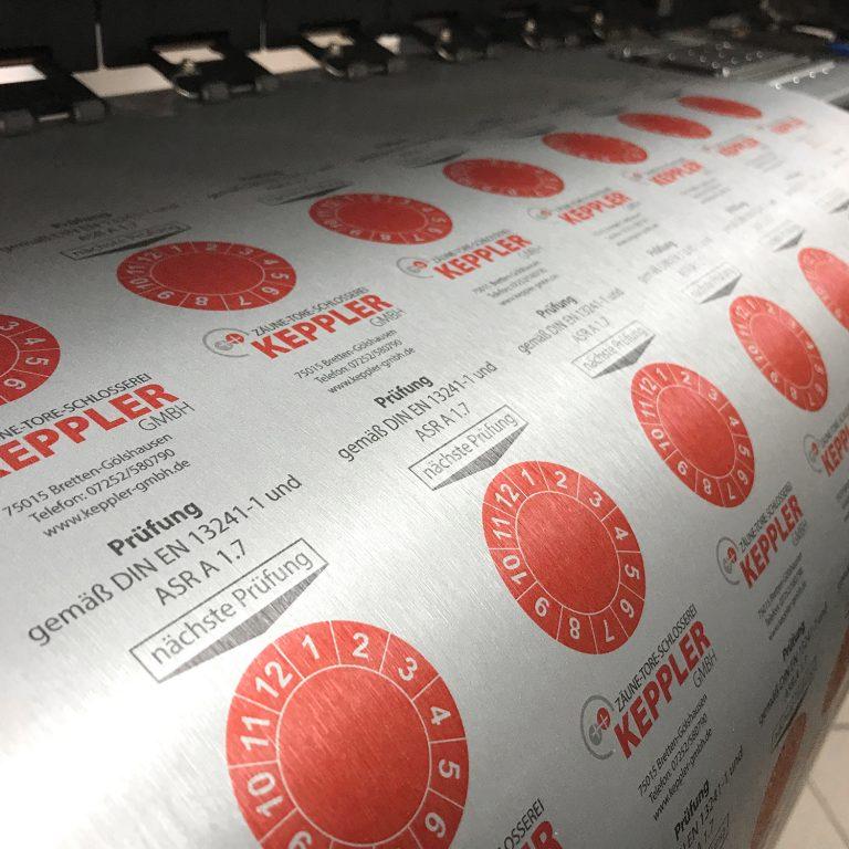 Keppler GmbH