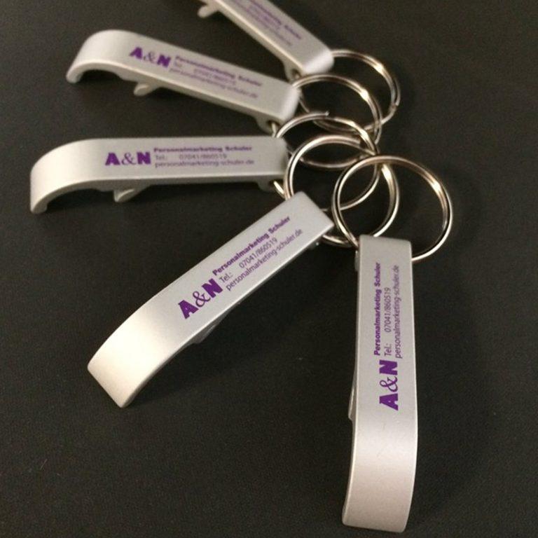 A&N Personalmarketing Schuler