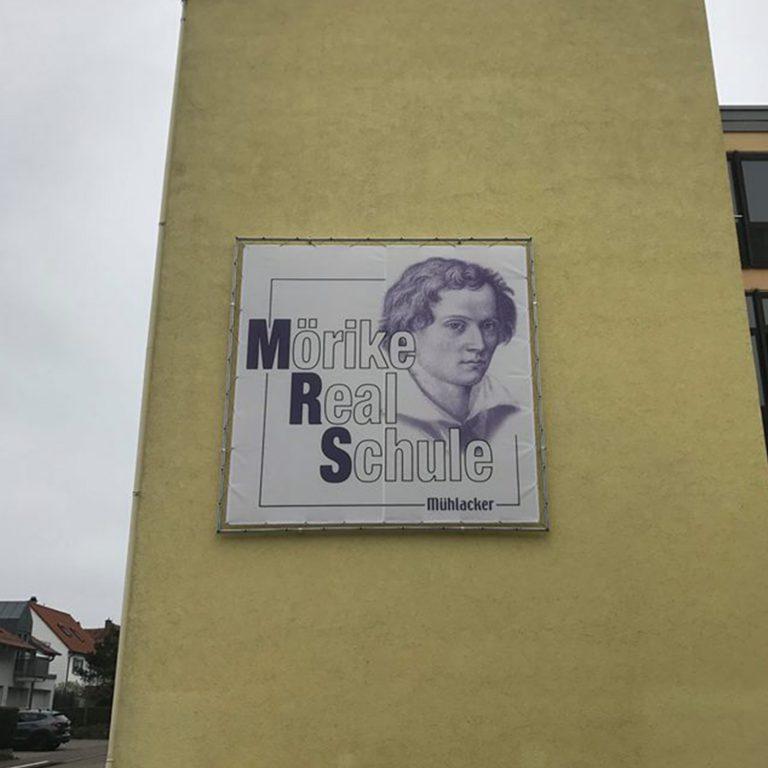 Mörike Realschule Mühlacker