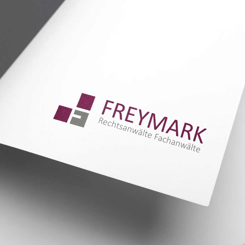 Freymark Rechtsanwälte
