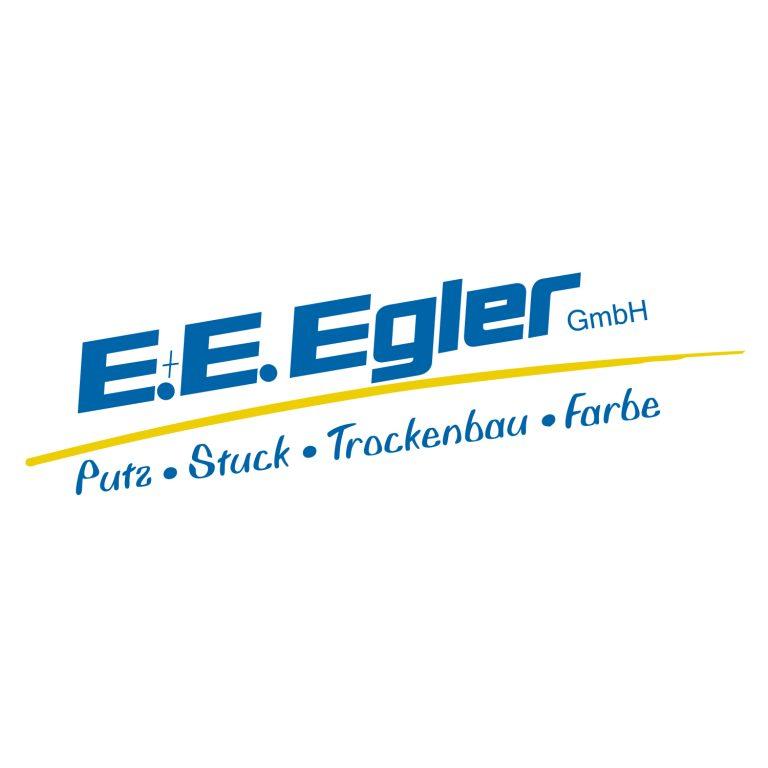 E.+E. Egler