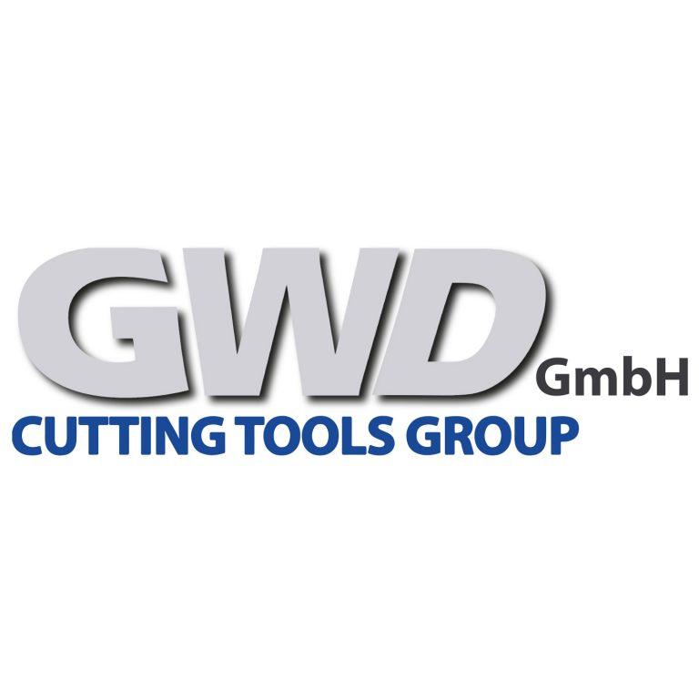 GWD Cutting Tools Group