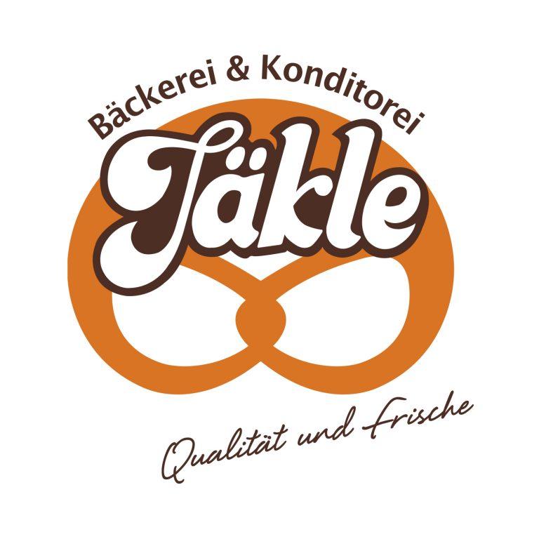 Bäckerei Jäkle