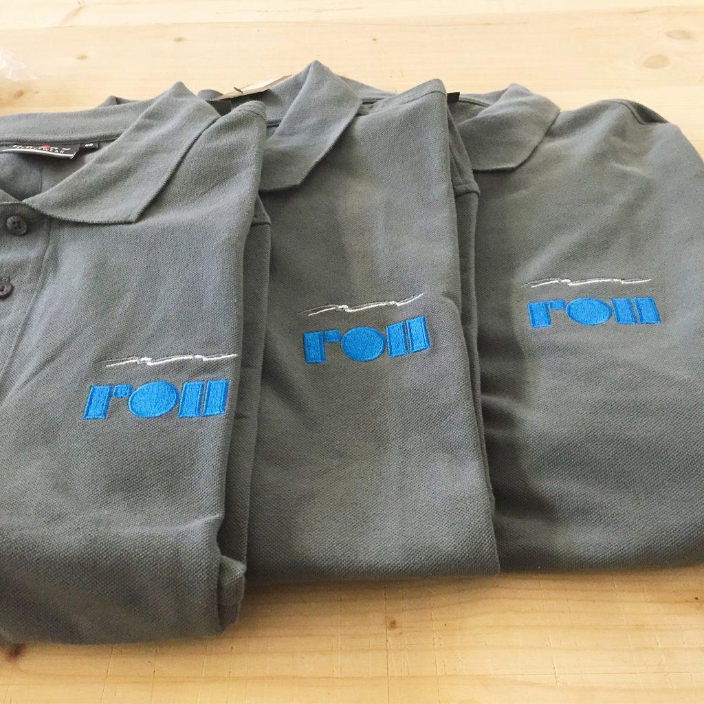 Karl-Roll Teile-Reinigungssysteme