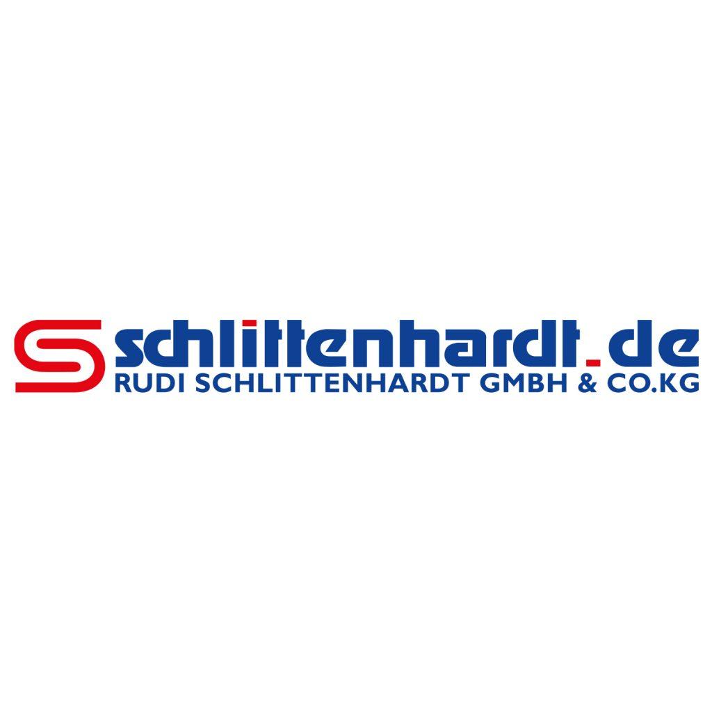 Schlittenhardt