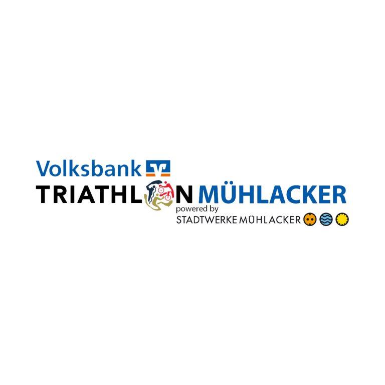 Triathlon Mühlacker