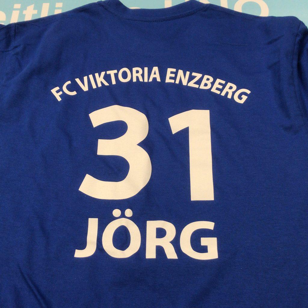 FC Viktoria Enzberg