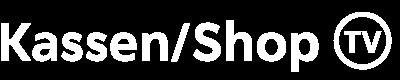 KassenShopTV-17