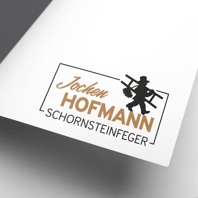 Jochen Hofmann Schornsteinfeger