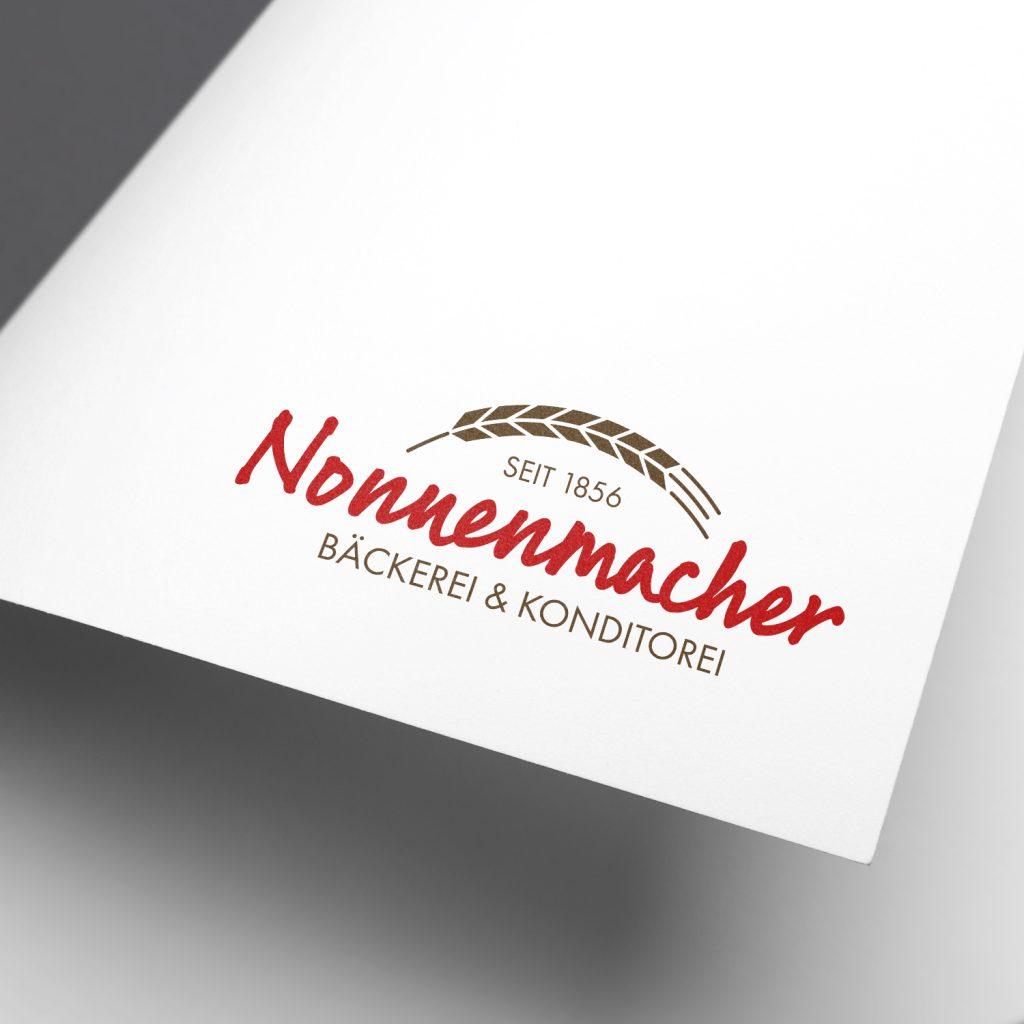 Bäckerei Nonnenmacher