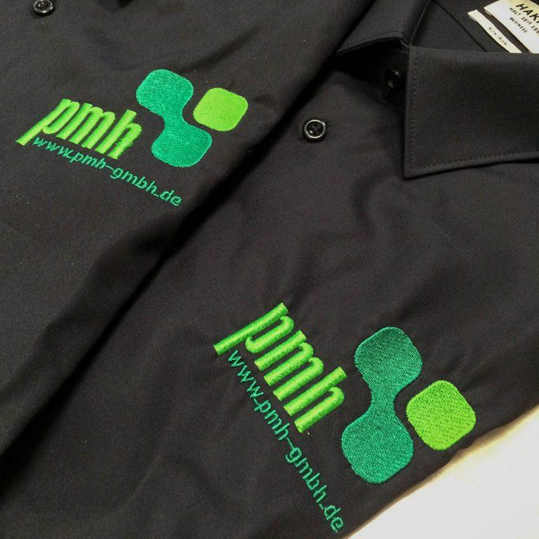PMH GmbH