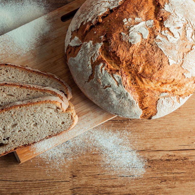 Bäckerei Nussbaumer