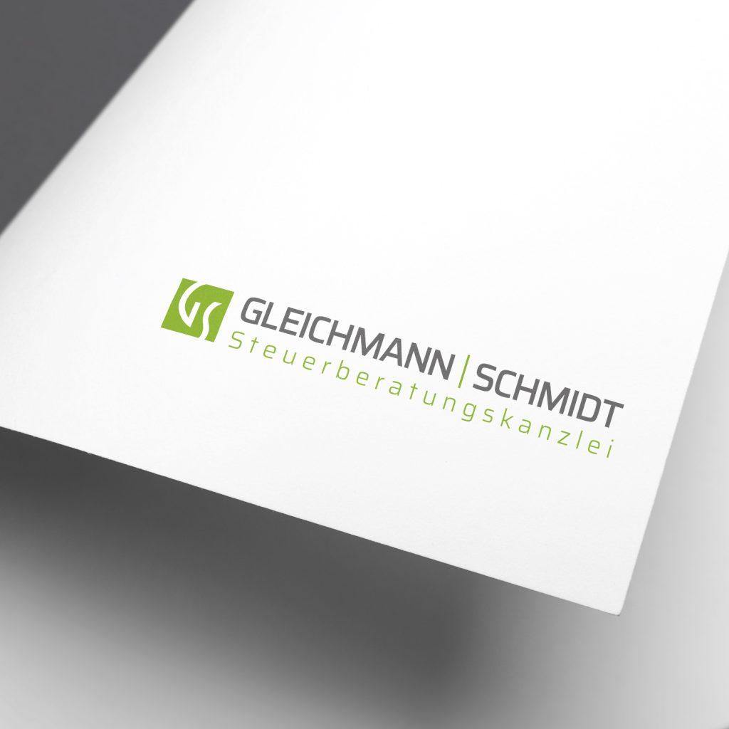 Gleichmann & Schmidt